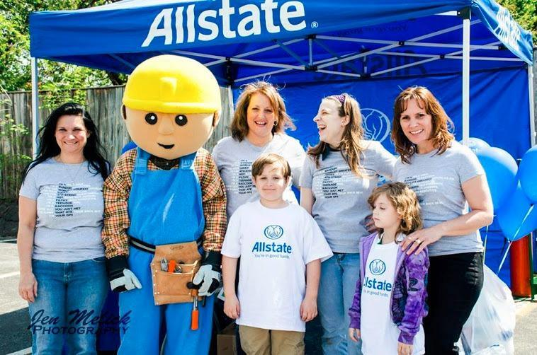 Allstate Insurance Agent: Michelle Wright Turner image 2