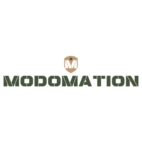 Modomation Security