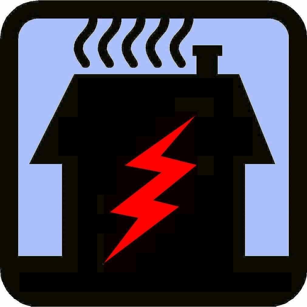 Accurate Radon Control, Inc - Green Lane, PA - Debris & Waste Removal