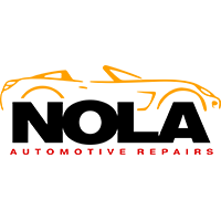 NOLA Automotive Repairs