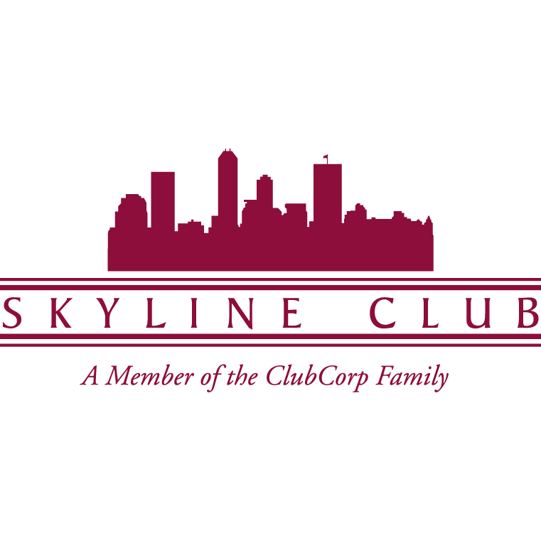 Skyline Club - Indianapolis