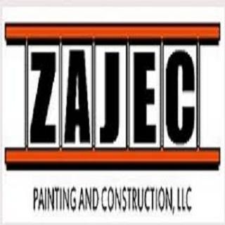 Zajec Painting and Construction, LLC