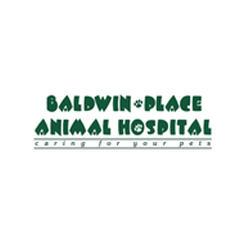 Baldwin Place Animal Hospital