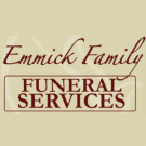 Emmick Family Funeral & Cremation Services