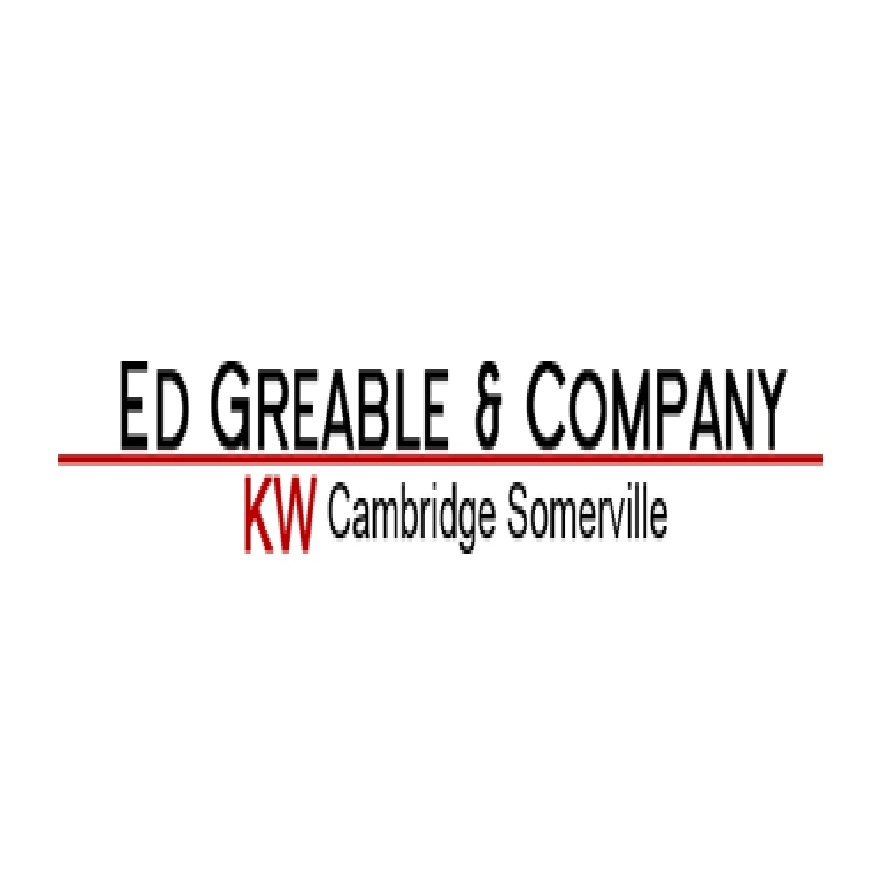 Ed Greable & Company