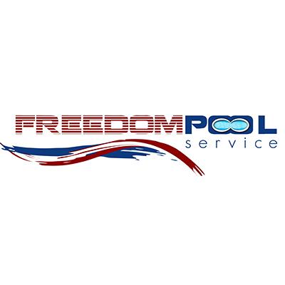 Freedom Pool Service