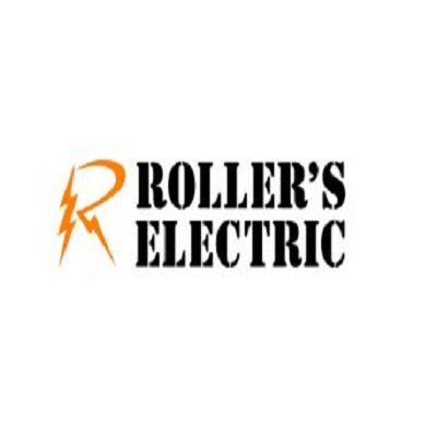 Roller's Electric image 0