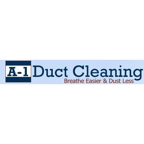 A-1 Duct Cleaning