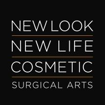 New Look New Life Surgical Arts - CLOSED