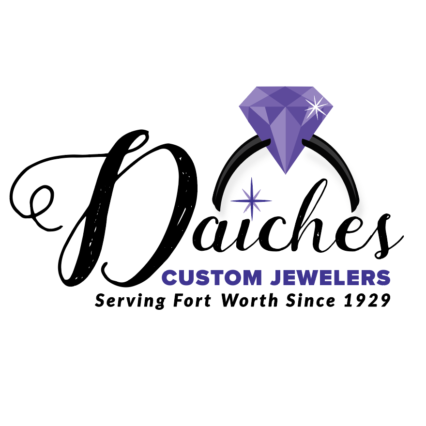 daiches custom jewelers fort worth tx business directory