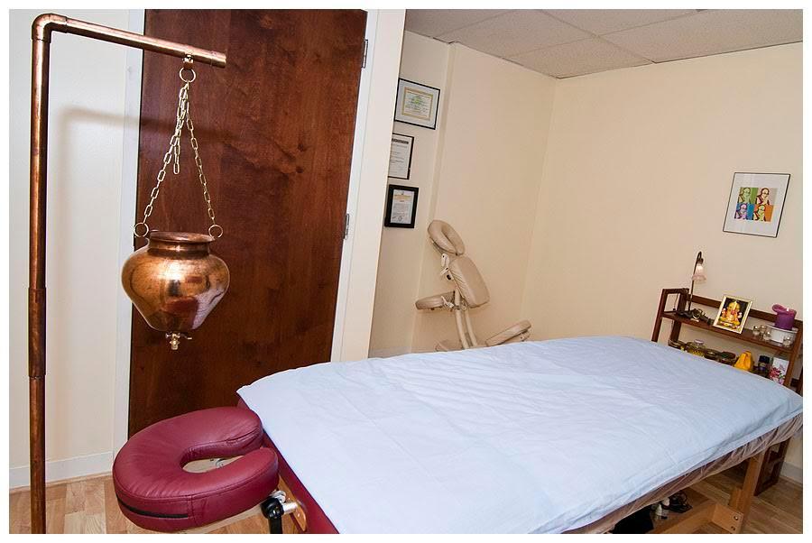 Northern Virginia Ayurvedic Healing image 1