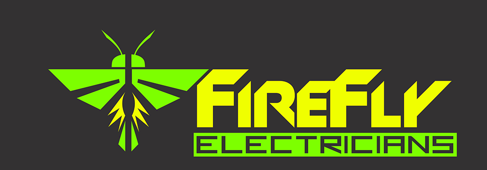 Firefly Electricians image 3
