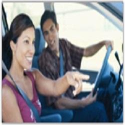 Dallas Adult Driving School Inc.