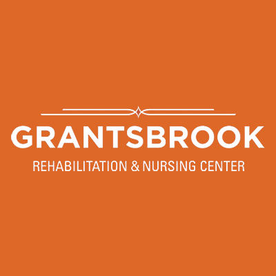 Grantsbrook Rehabilitation & Nursing Center