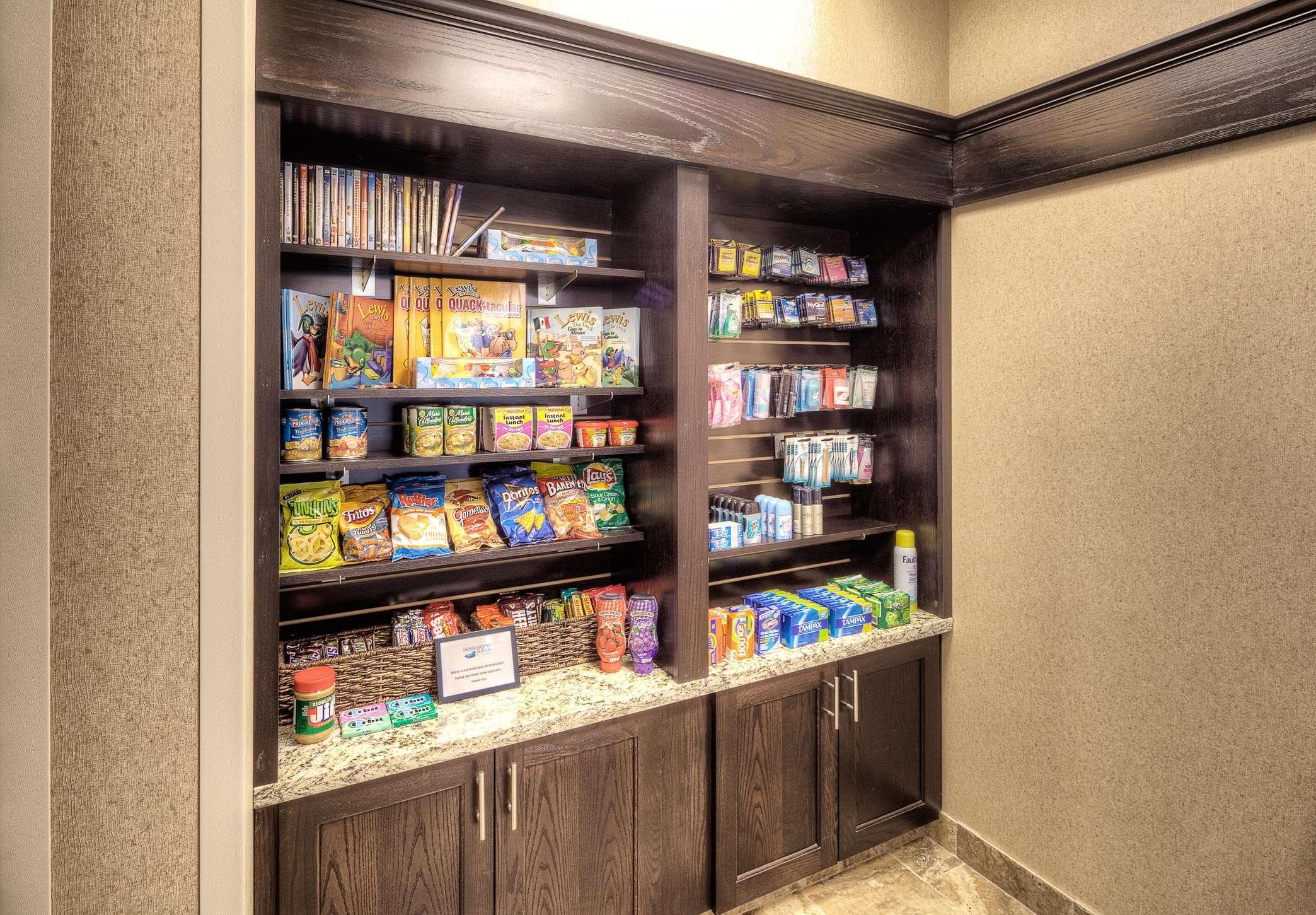Homewood Suites by Hilton Victoria, TX image 12
