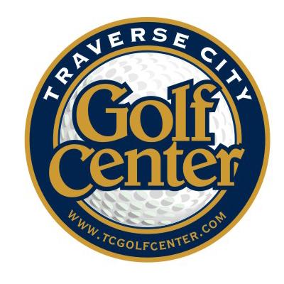 Traverse City Golf Center