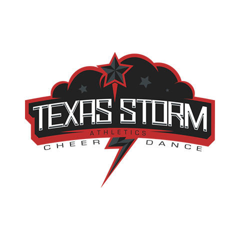 Texas Storm Athletics, Cheer, & Dance image 7