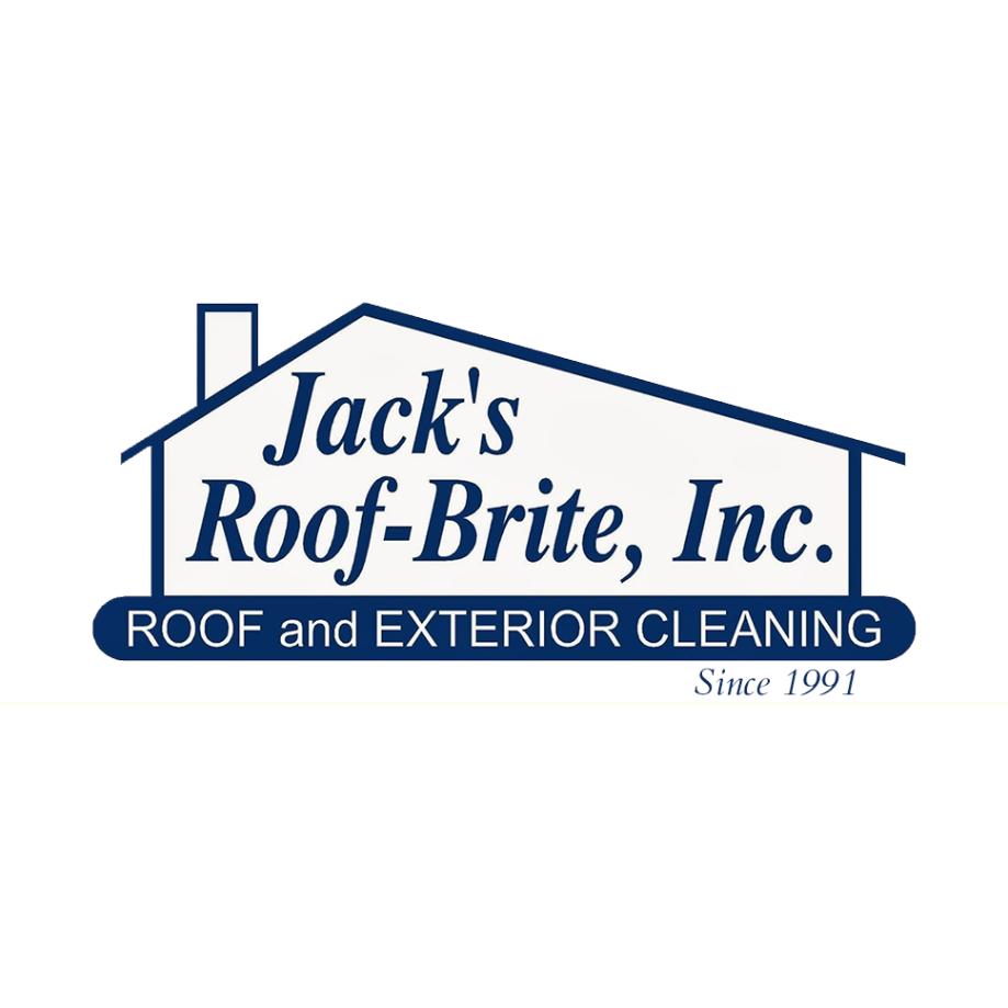 Jack's Roof-Brite, Inc.