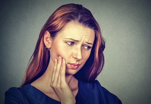 Eastside Dental Associates image 9