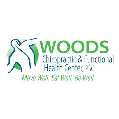 Woods Chiropractic Health Center