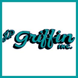 J.P. Griffin, Inc