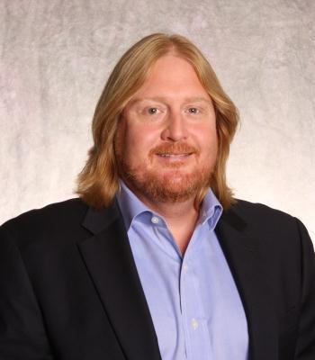 Allstate Insurance: Ross Maxwell