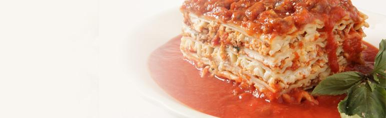 Passariellos Pizzeria & Italian Kitchen image 2
