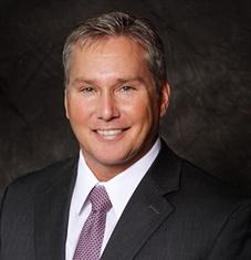 William Schmidt - Ameriprise Financial Services, Inc. image 0