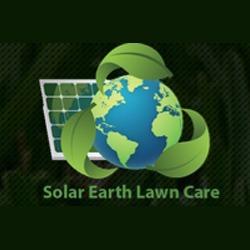 Solar Earth Lawn Care