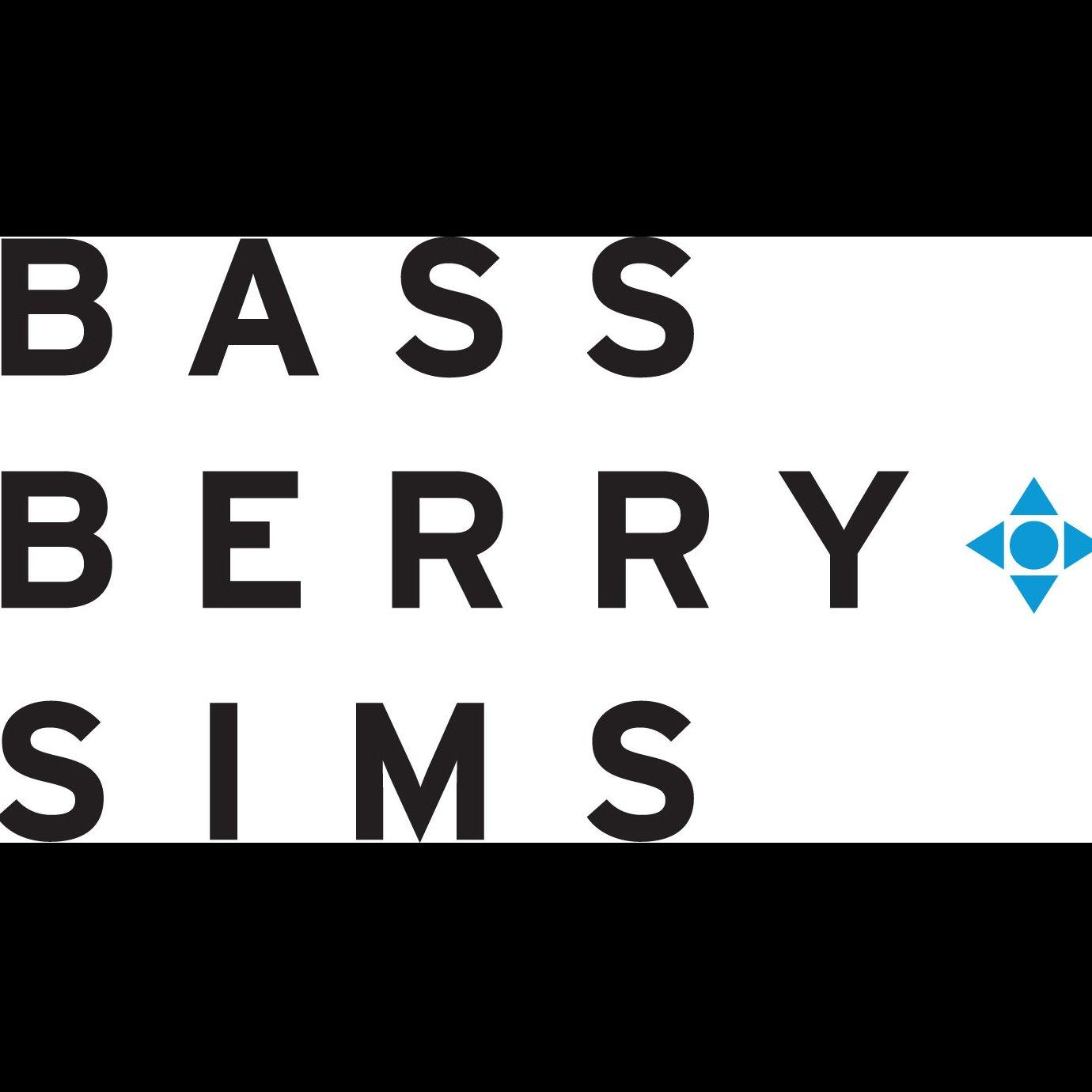 Bass, Berry & Sims PLC