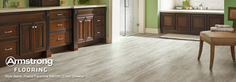 Fairway Floor image 2