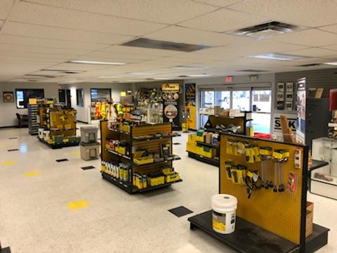 RDO Equipment Co. image 11