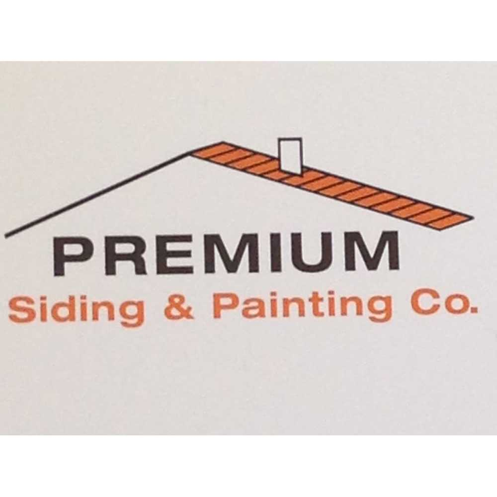 Premium Siding and Painting