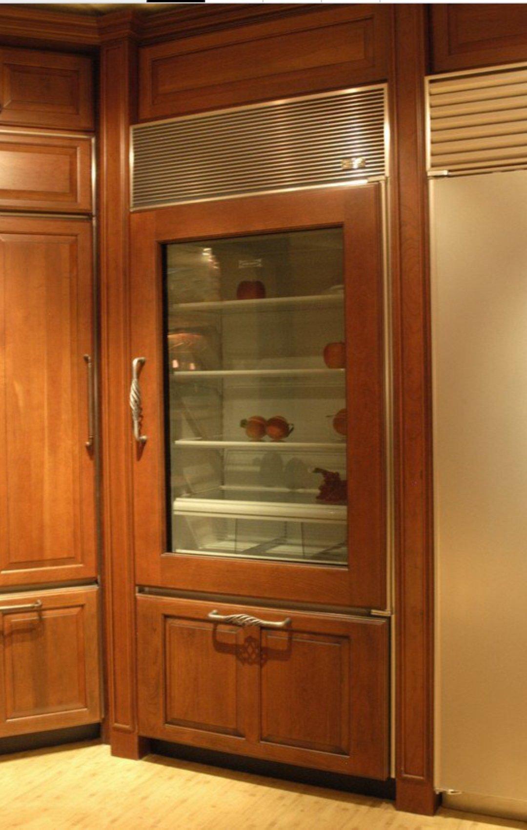 Cooper Refrigeration & Services image 4