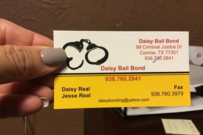 Daisy Bail Bonds image 2