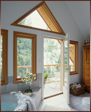 Oklee Lumber Inc image 0