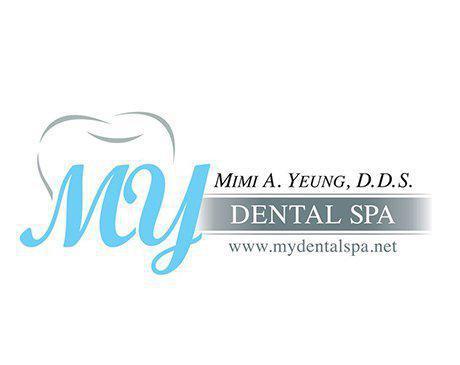 M.Y. Dental Spa