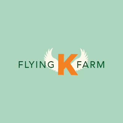 A Flying K Farm