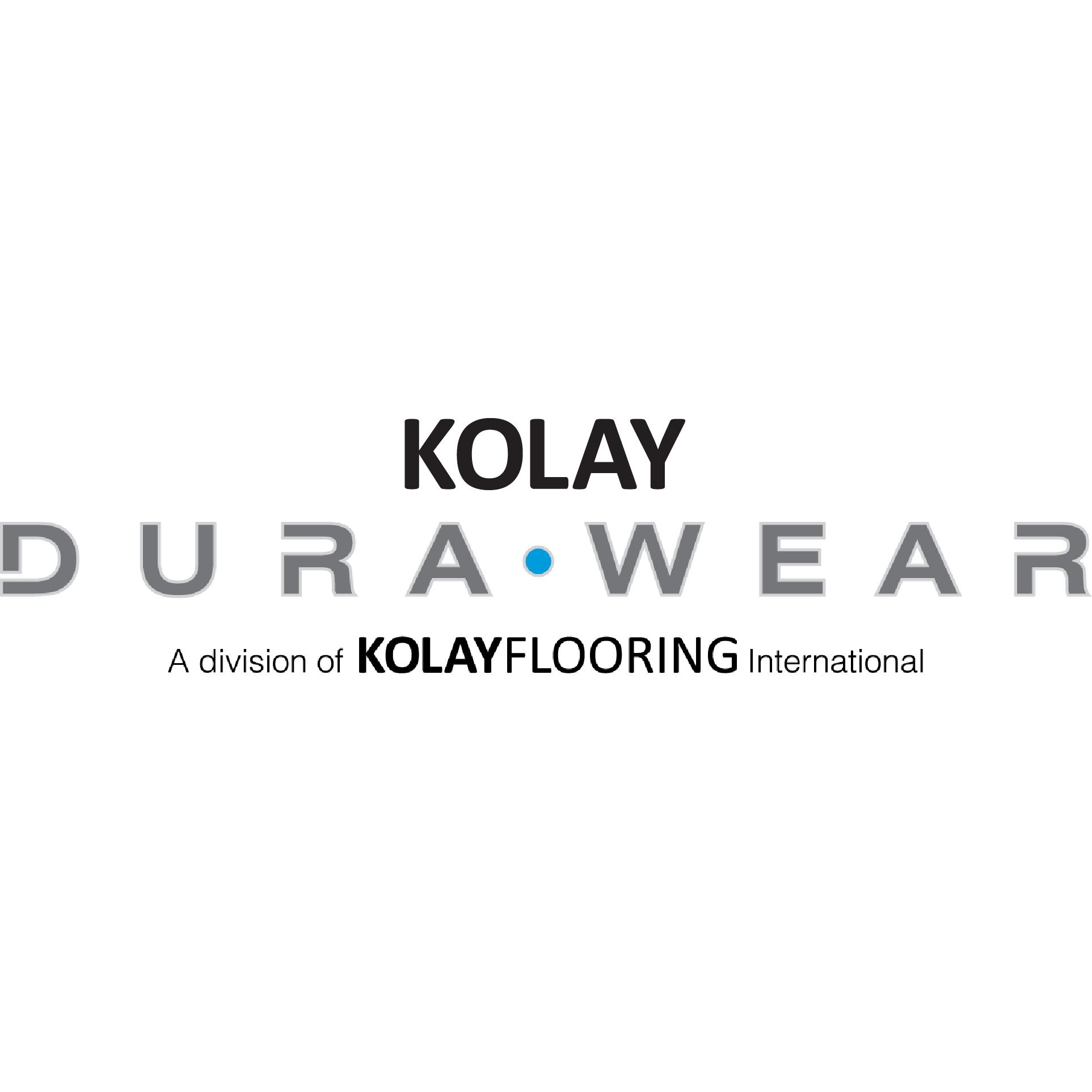 Kolay Flooring International - Walnut, CA 91789 - (909)444-2745 | ShowMeLocal.com