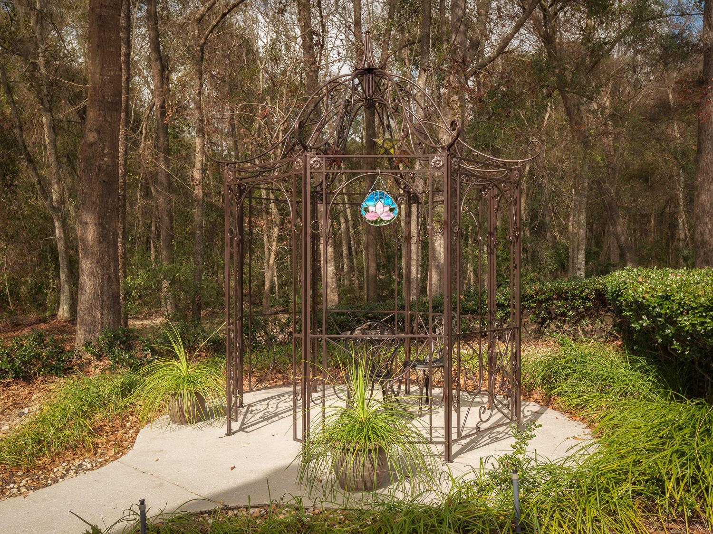 Gainesville Holistic Healthcare image 0