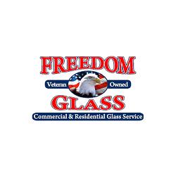Freedom Glass