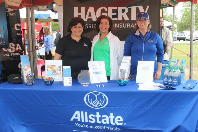 Allstate Insurance Agent: Julie Wolfe image 12