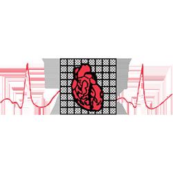 Corpus Christi Heart Clinic