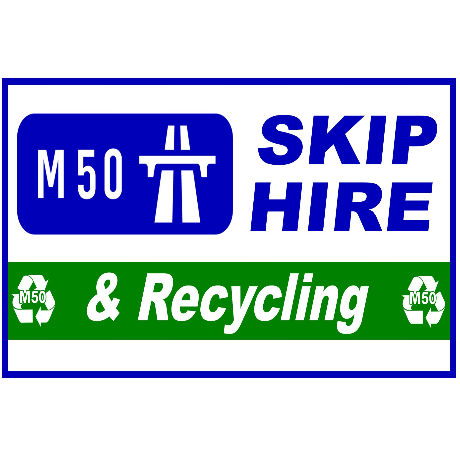 M50 Skip Hire