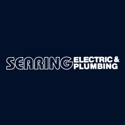 Searing Electric & Plumbing