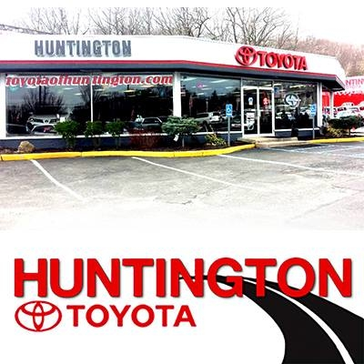 Huntington Toyota Svc - Huntington Station, NY 11746 - (631) 423-7300 | ShowMeLocal.com