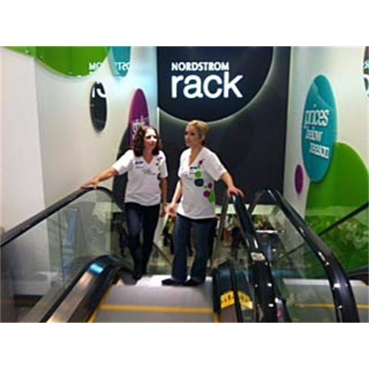 Nordstrom Rack Troy Marketplace image 1