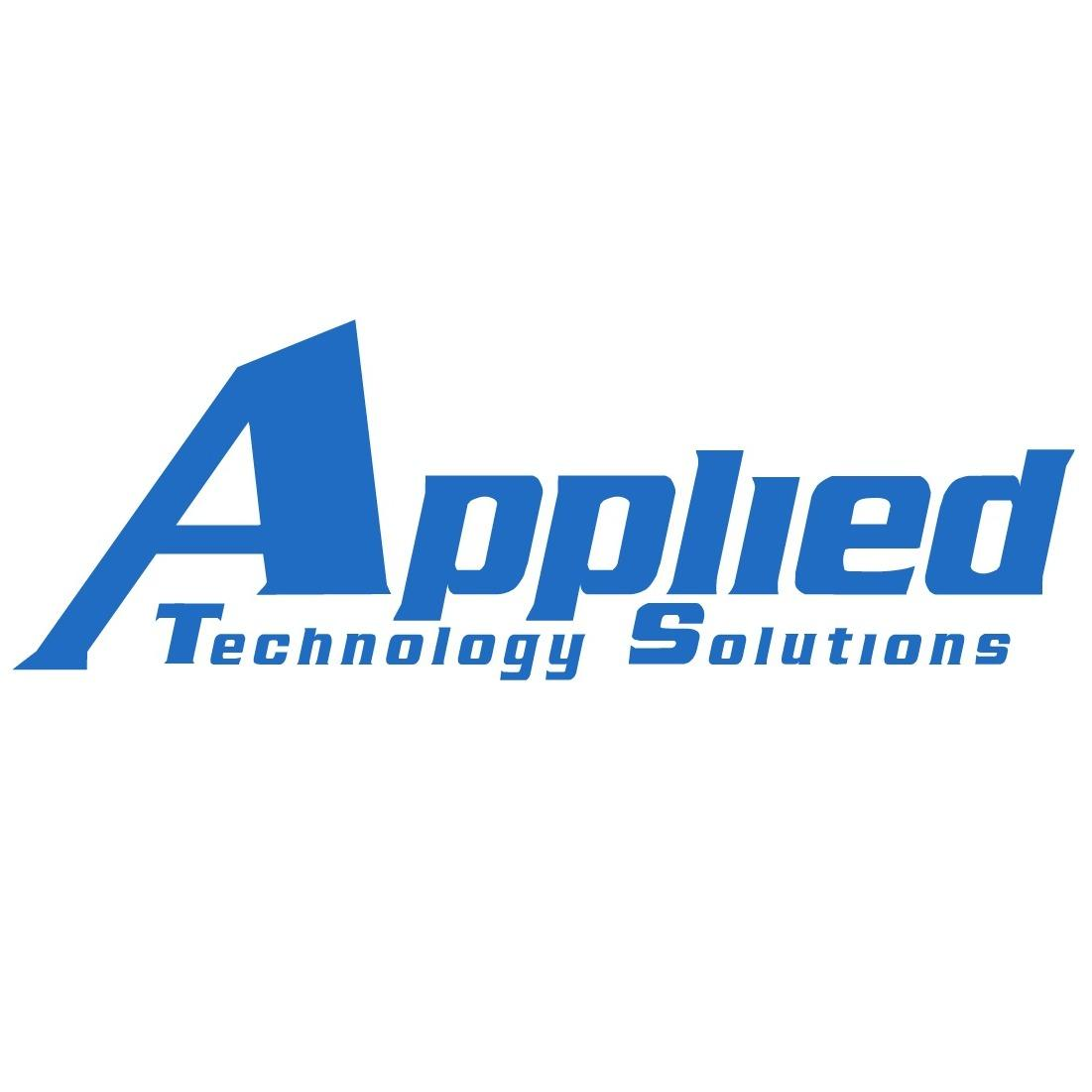 Applie Technology Solutions