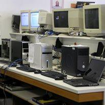 Computer Outlet image 1