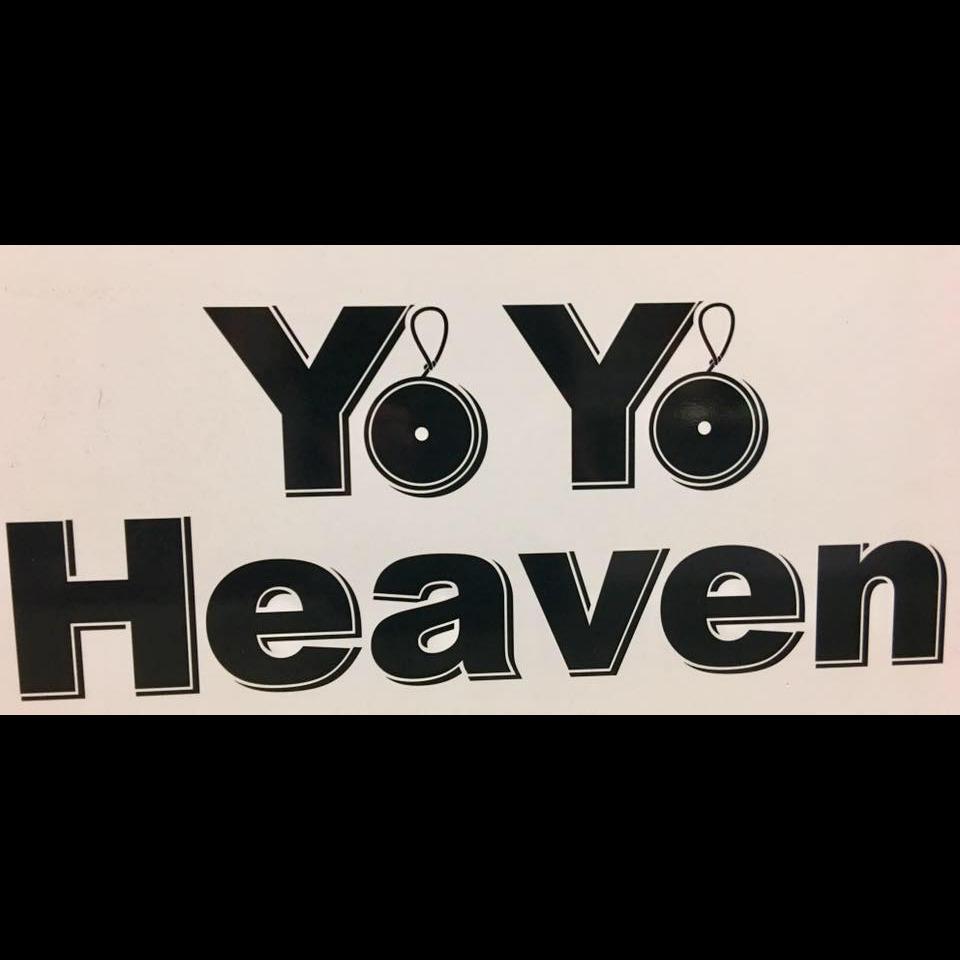 YoYo Heaven